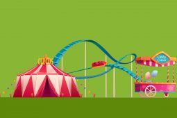 The Positive Impacts of Implementing a Successful Waste Management Program at your Amusement Park