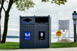 Top 5 Practices to Reduce Park & Recreation Recycling Contamination