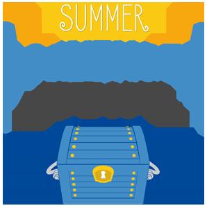SummerScavangerHunt_SpecialsPage