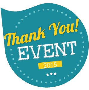 Thank-you-Event_Logo-Specials-Page