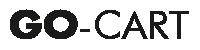 go-cart logo