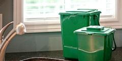 kitchen-composter_mega