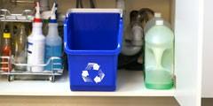 multi-recycler_mega