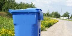recycling-waste-carts_mega
