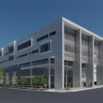 Court-Police_Building_southwest-large_e-mail_size
