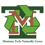 Montana Tech Recycling Program