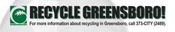 recyclegreensborologo