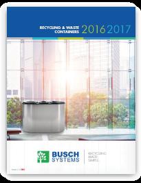buschcatalogicon2016