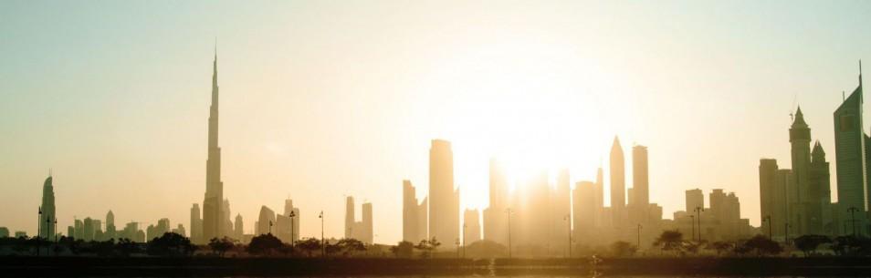 MEWaste - DubaiDollarphotoclub_58184700 Cropped