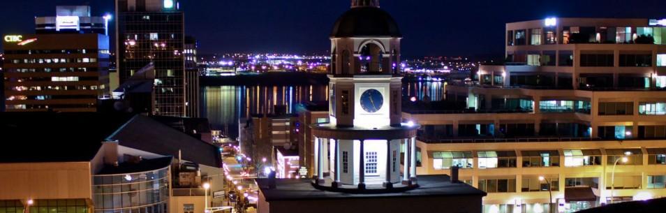 SCMA - Town_Clock,_Halifax,_NS,_May_2012 Cropped (1)