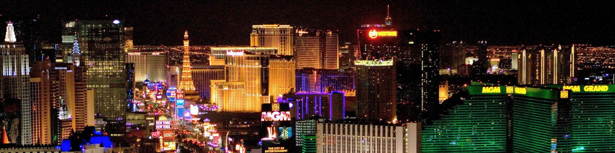 WASTE EXPO - Las_Vegas_89 Cropped