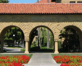 Stanford University Cropped (1)