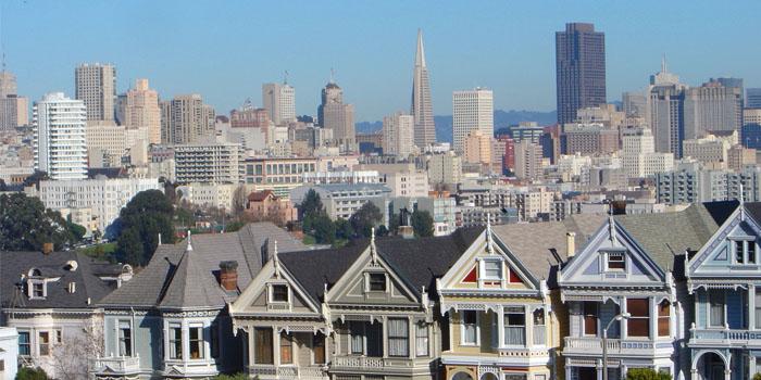 San_Francisco_DSC09797