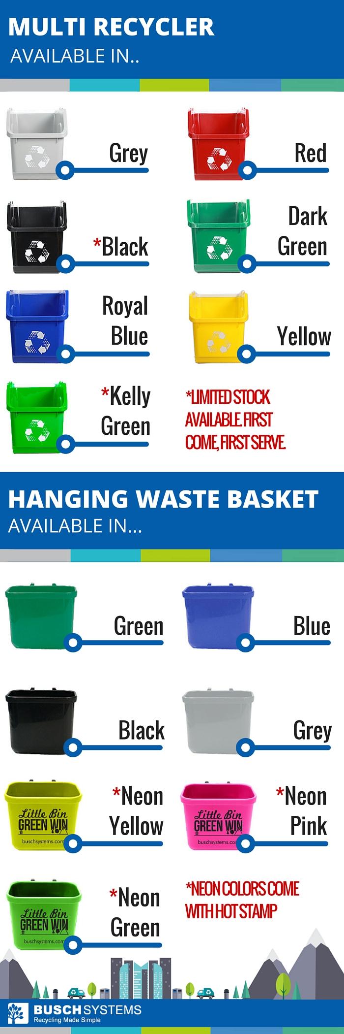 Multi Recycler (8)
