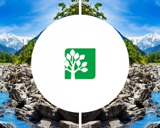 CANADA GREEN CAMPUSES HEADER