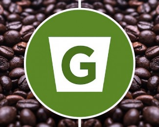 G-PAK HEADER