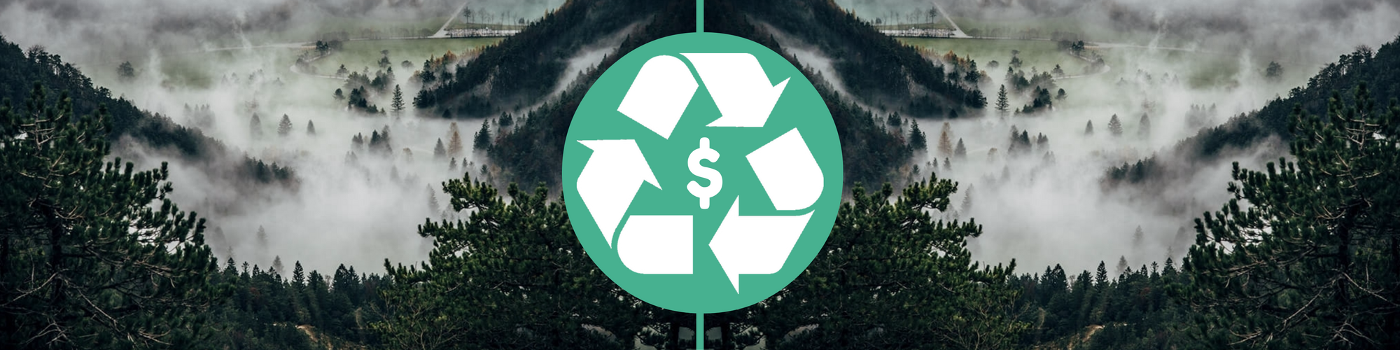 what-is-the-value-of-my-recycled-materials-does-it-save-money-header