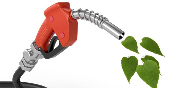 https://www.buschsystems.com/resource-center/images/uploads/library/biodiesel.jpg