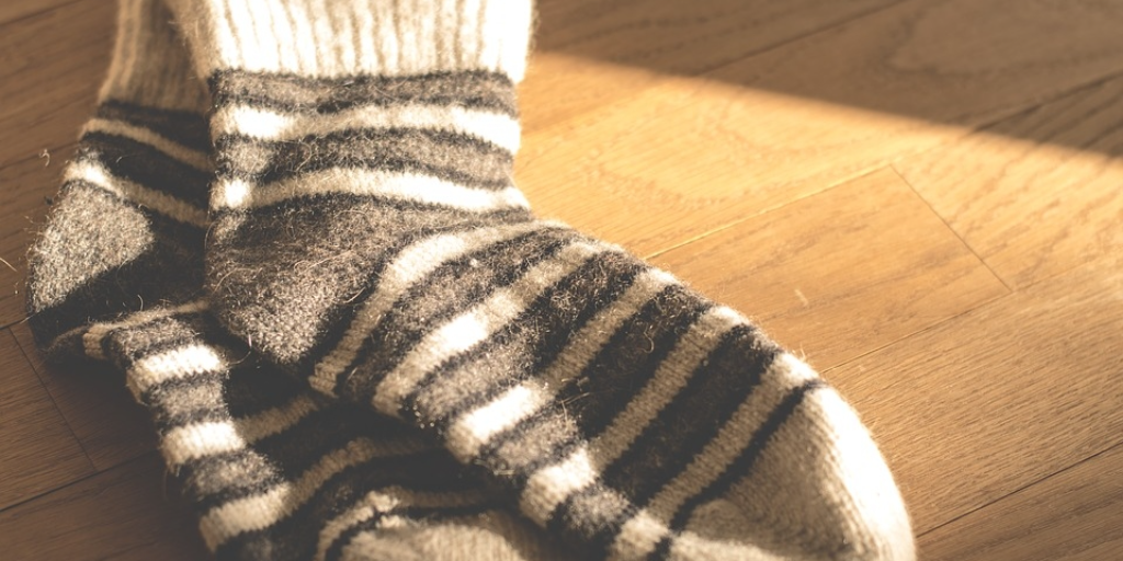https://www.buschsystems.com/resource-center/images/uploads/library/socks.png