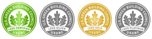 leed-all-logos