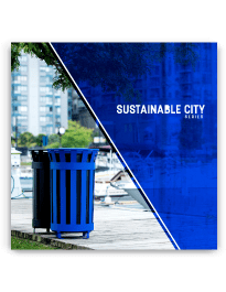 Sustainable-City-Series