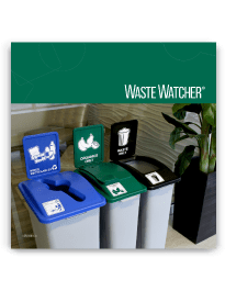 Waste-Watcher-Series