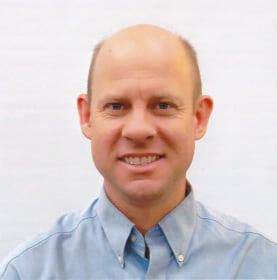 Headshot Image of Alec Cooley