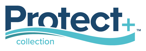 Protect Collection Logo