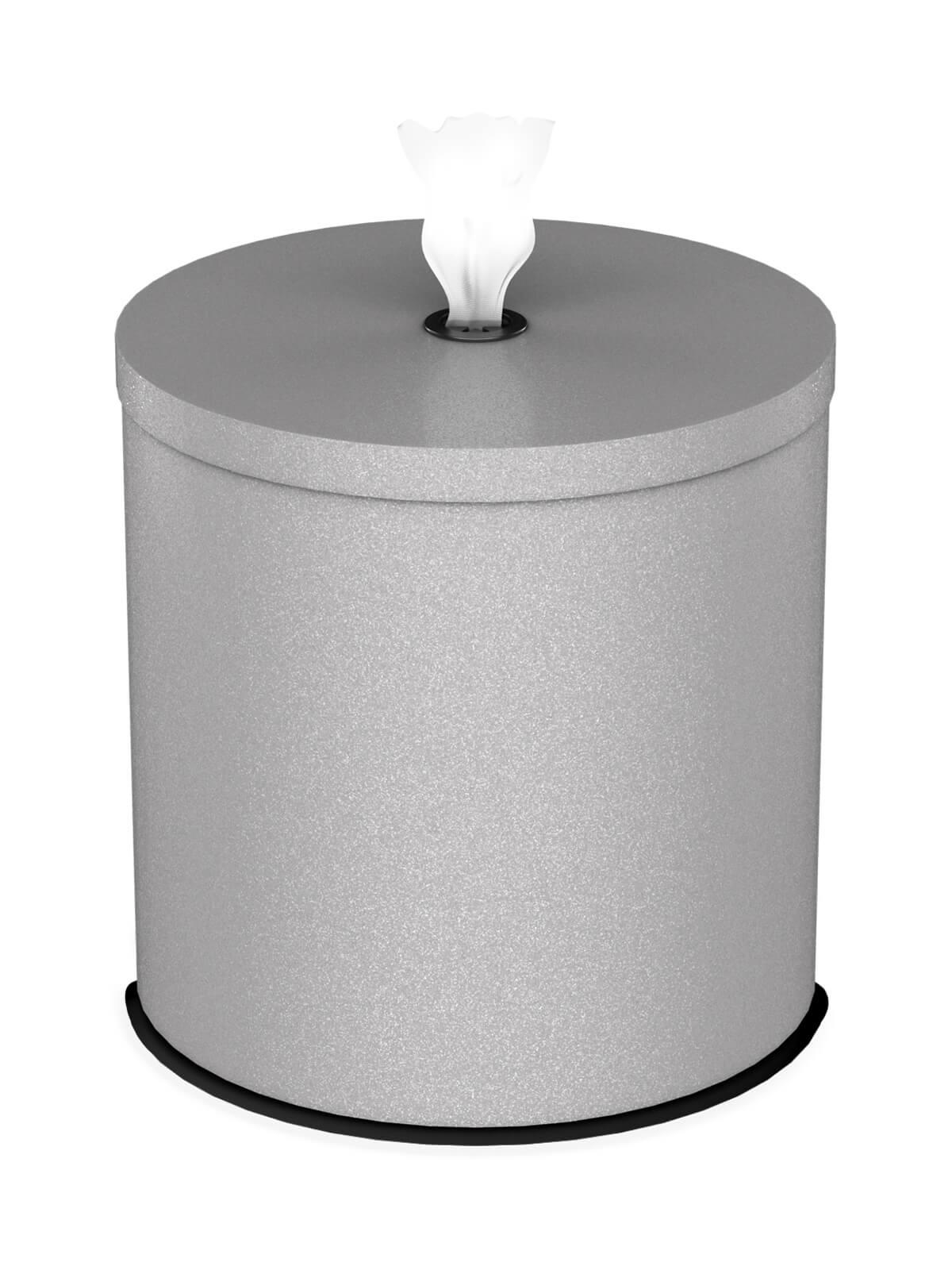 Cleanli Go Desktop Dispenser Station