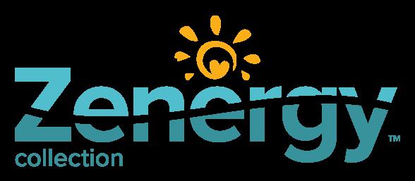 Zenergy Collection Logo
